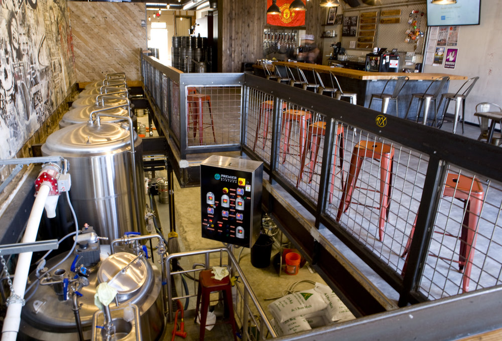 Thr3e Punks Brewery_12.jpg