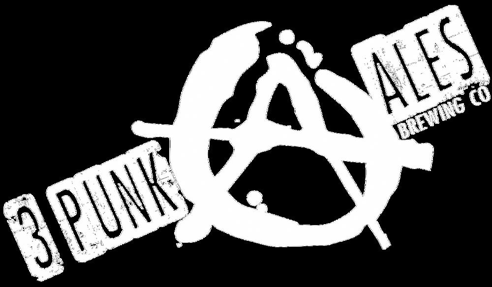 3PA Logo.png