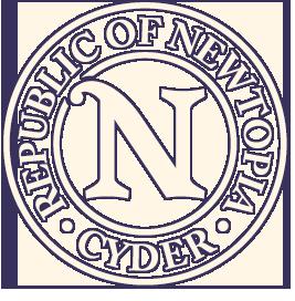 Logo-Newtopia-Hero-Home-2.png