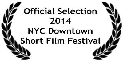 2014 NYCDSFF Laurel.jpg
