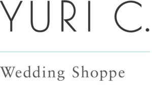 Yuri C. Wedding Shoppe