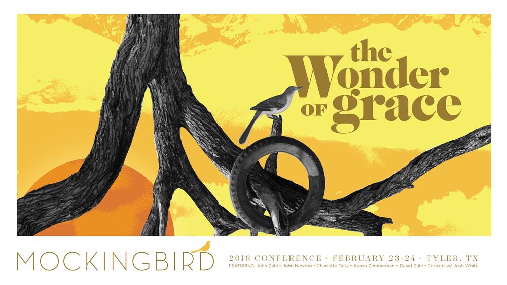 MOCKINGBIRD-2018-.png