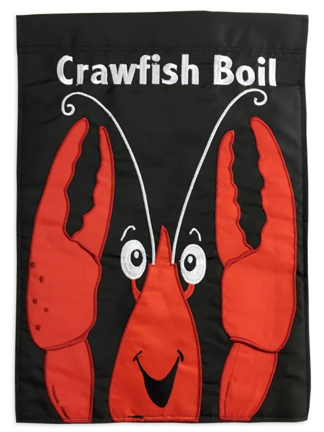 crawfish-boil-garden-flag.jpg