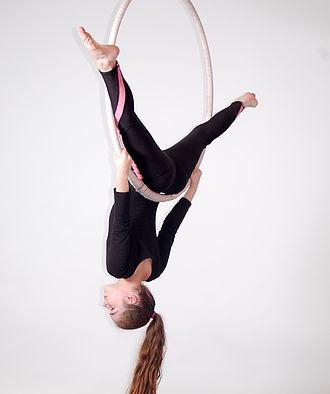 Kids-Aerial-Hoop-2.jpg