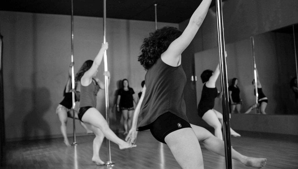 2017_07_29 Tease Dance & Fitness-0217-Edit.jpg
