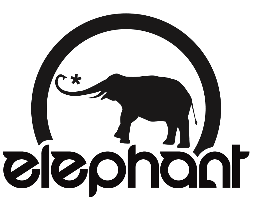 elephant-journal-logo-image-logo.png