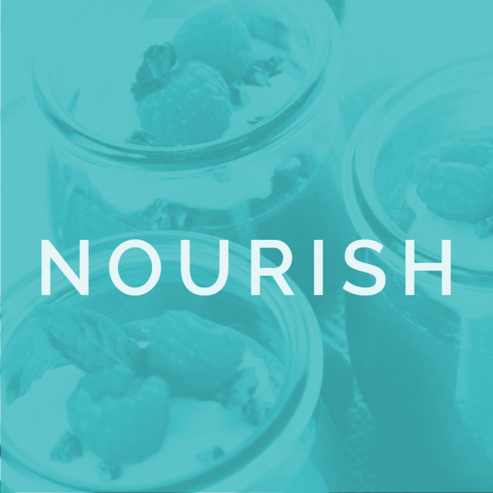 Nourish.png