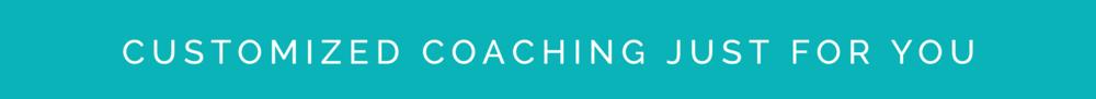 Yoga_Is_Coaching_Copy_Block_V2.png