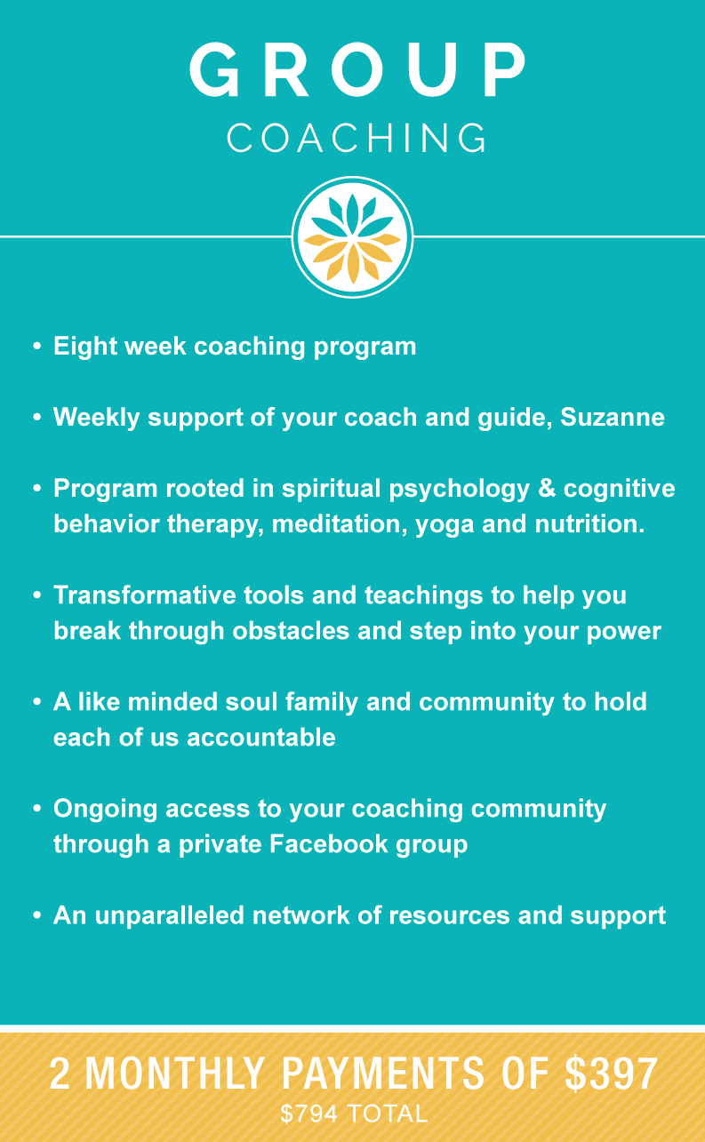 Yoga_Is_Coaching_PROGRAM_graphics_grp2.png