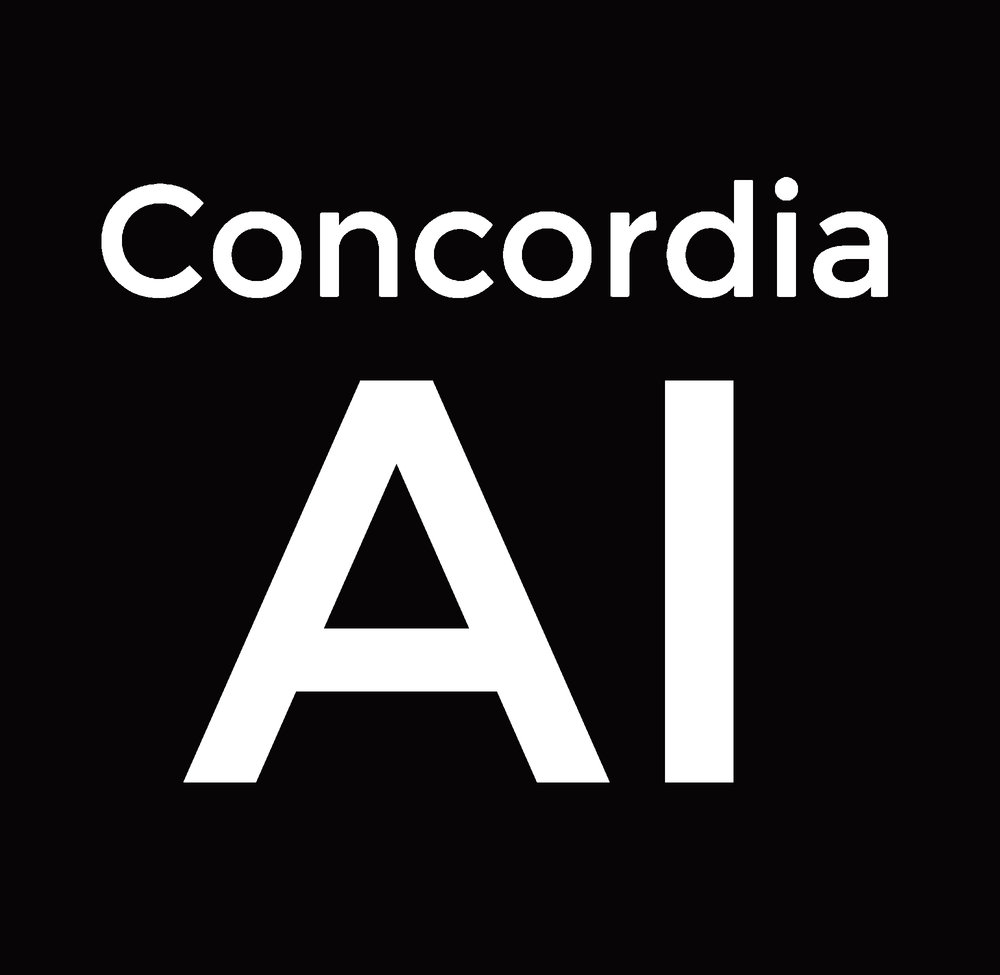 Concordia University AI Hub
