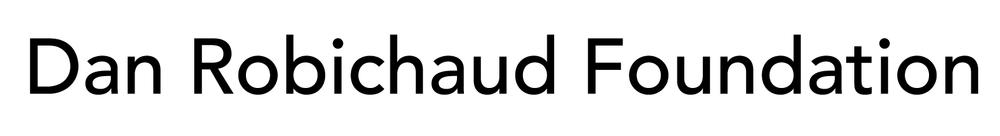 logo-Dan-Robichaud.png