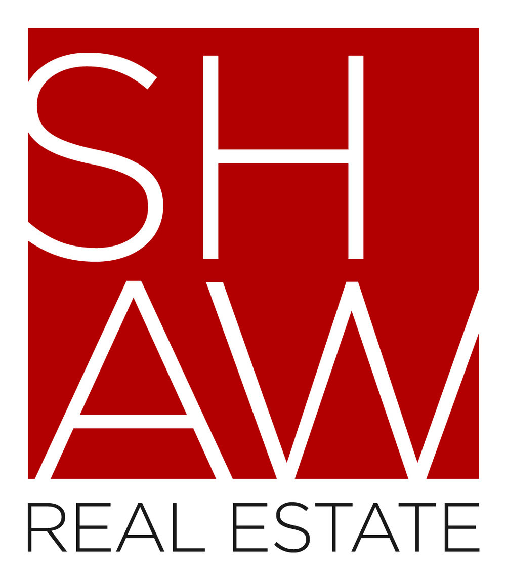 Parker Shaw    PShaw@KW.com    Cell: 805.452.6736    Fax: 805.643.3338    CA BRE License: 01740891