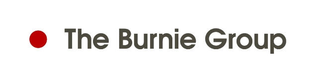 Burnie Group