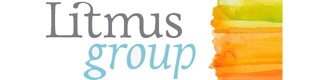 Litmus Group