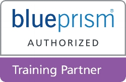 BluePrism_AuthorizedTrainingPartner_Logo_RGB.jpg