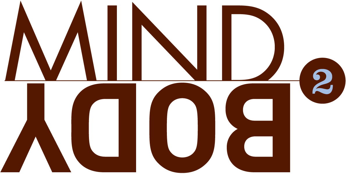 Mind 2 Body™ Pilates Studio