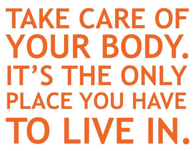 Pilates Quotes Inspirational Pilates Quotes — Mind 2 Body™ Pilates Studio Pilates Quotes