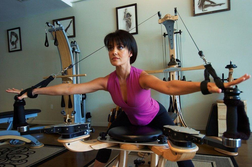 Mind 2 Body Gyrotonic Training.jpg