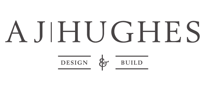 A J Hughes | Design & Build