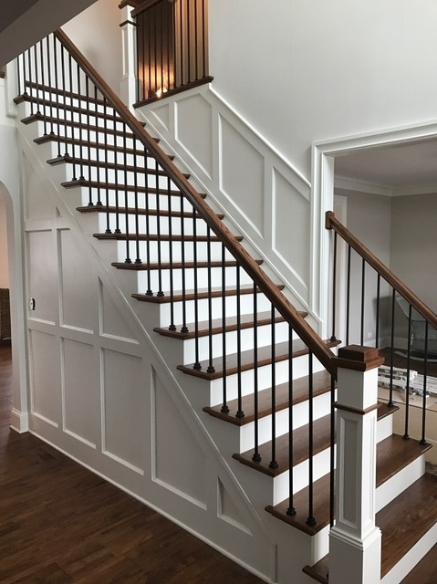 Tammy Stairs.JPG