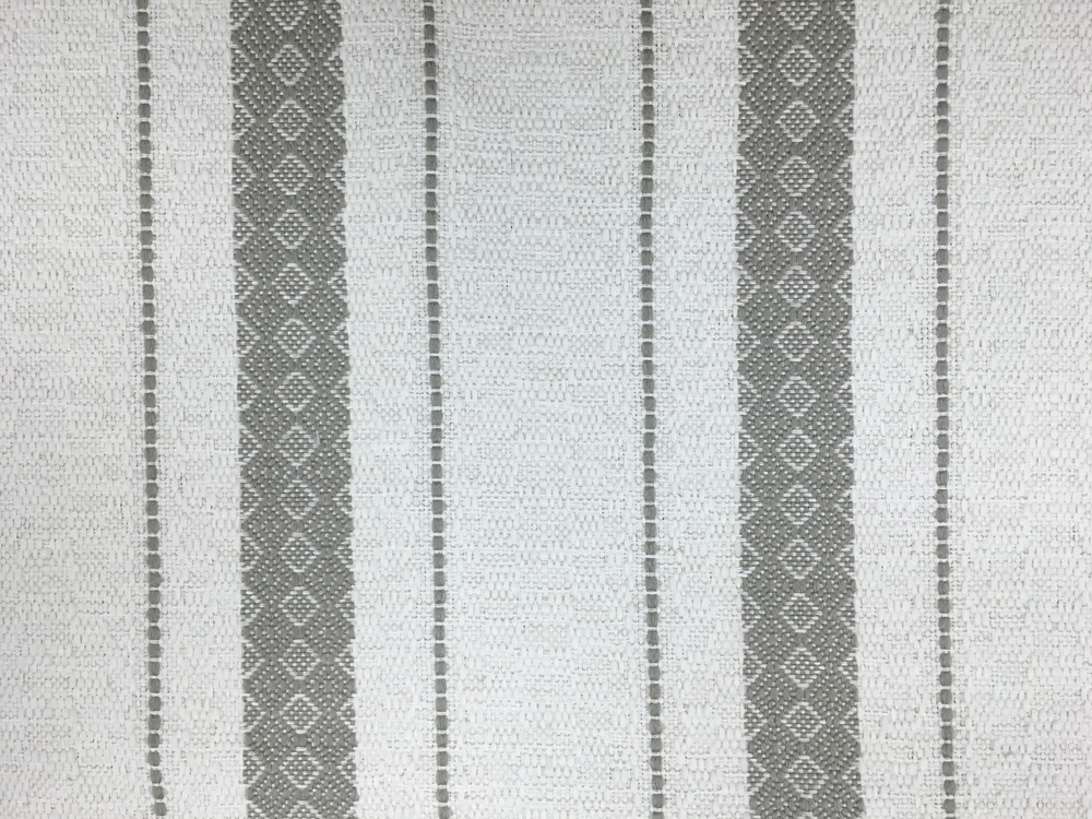 Danish Cotton