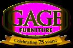 Gage Furniture