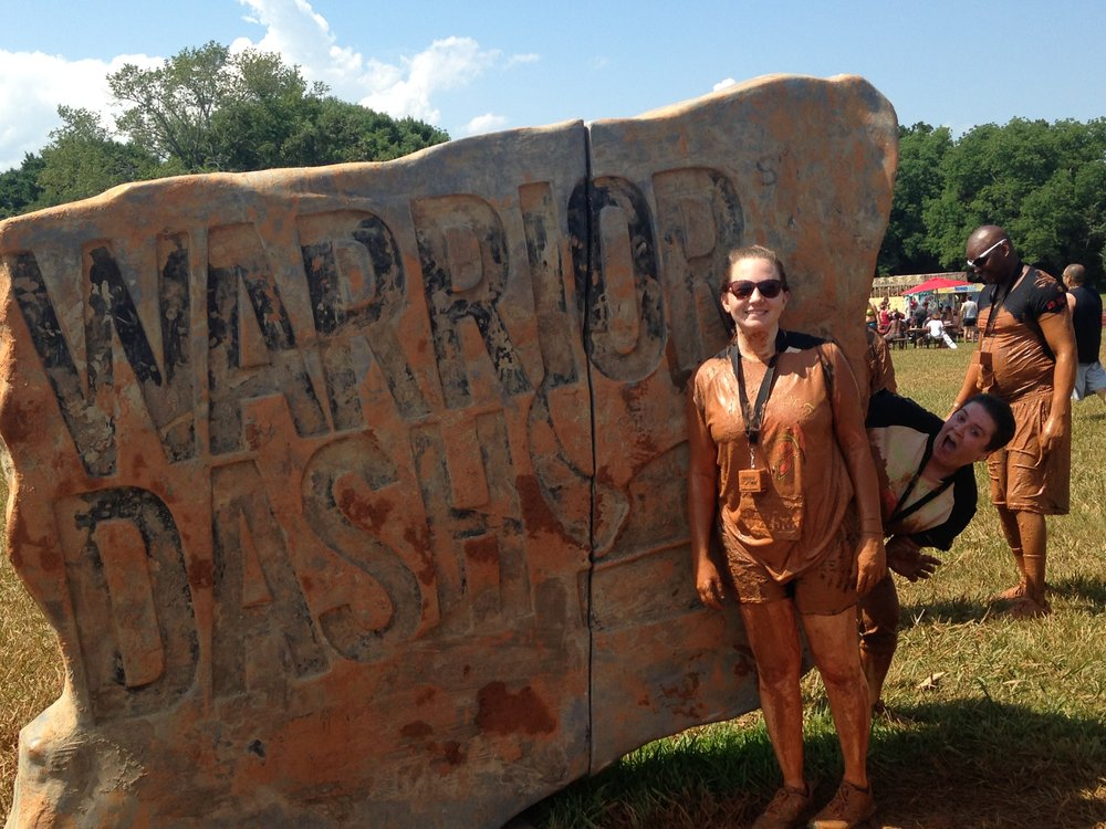 Warrior dash - 2017 Ashley - Photobombed.jpg