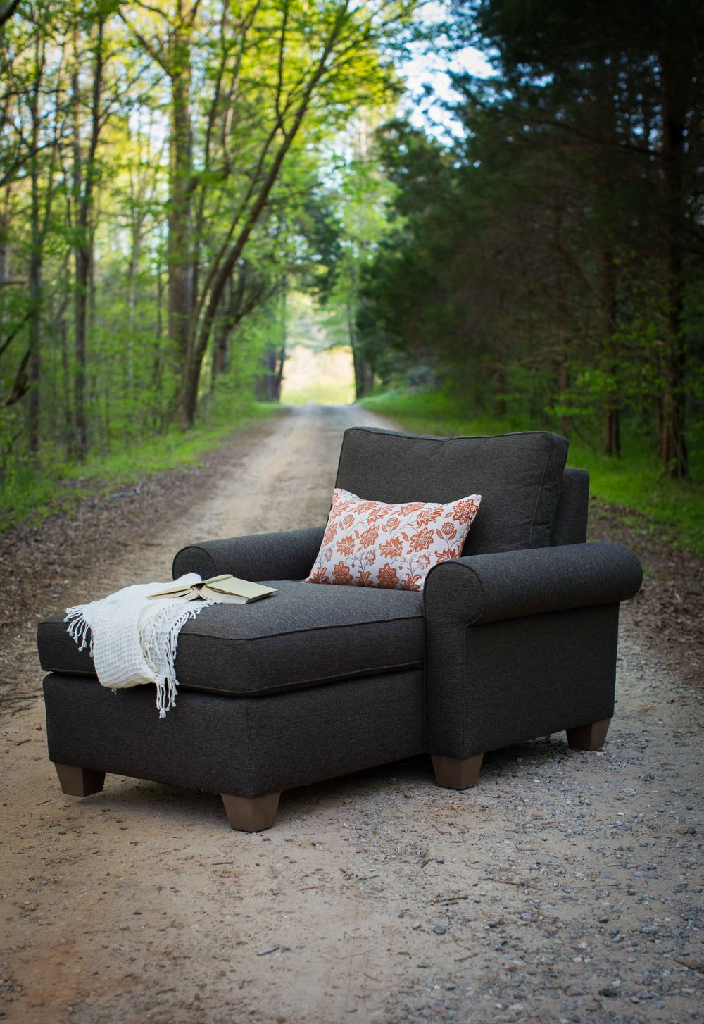 Furniture in nature 1.JPG