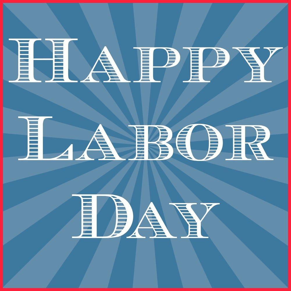 labor day banner 2.jpg