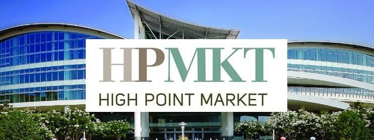 High Point Furniture Market 2017 Performance Fabric Revolution