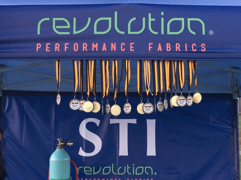 STI Medals.jpg