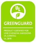 Greenguard logo.jpg