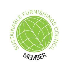 SFC member logo 2.jpg
