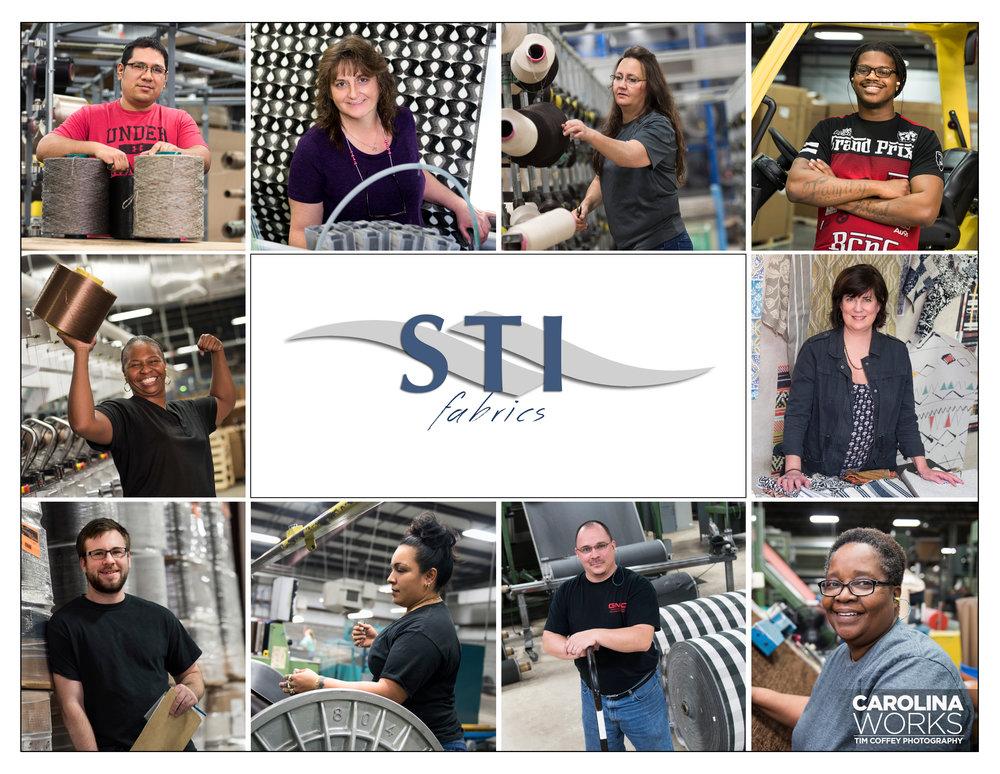 STI Fabrics Collage.jpg