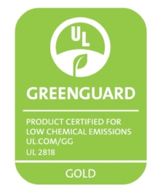 Greenguard logo 2.jpg