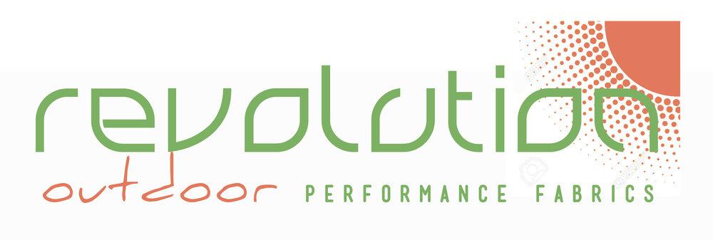 Revolution Outdoor Logo.jpg