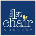 1st Chair Nursery