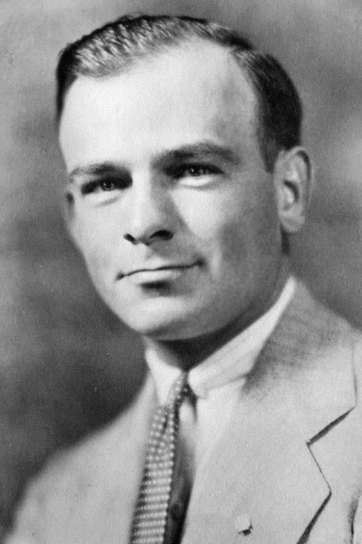 Herbert Lee Waters,  Filmmaker