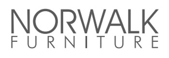 Norwalk logo.jpg