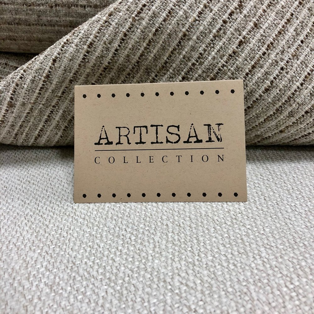 artisan collection.jpg
