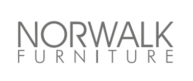 norwalk-right-logo.jpg