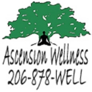 Ascension Wellness