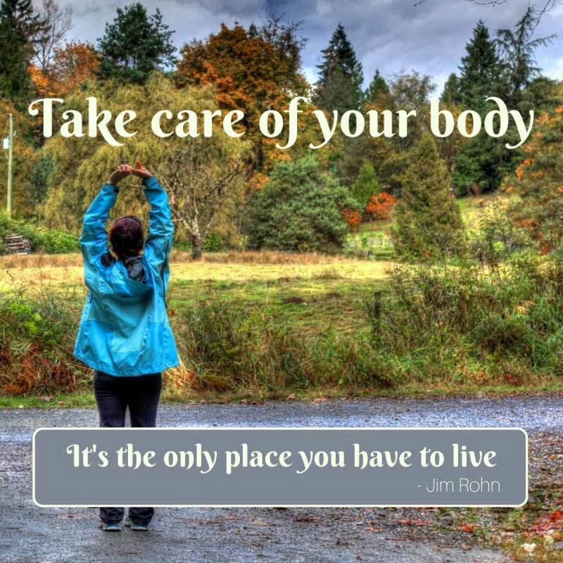 Ascension Wellness Massage: The place to go for healing after car accident.