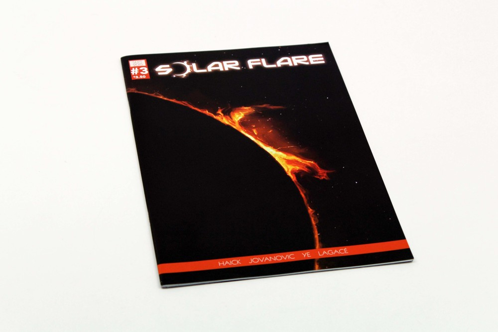 Solar Flare #3 Regular Cover Photo.jpg
