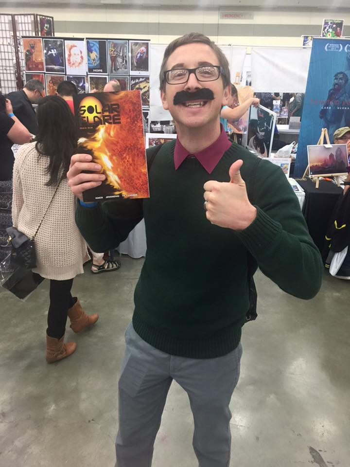 Ned Flanders.jpg