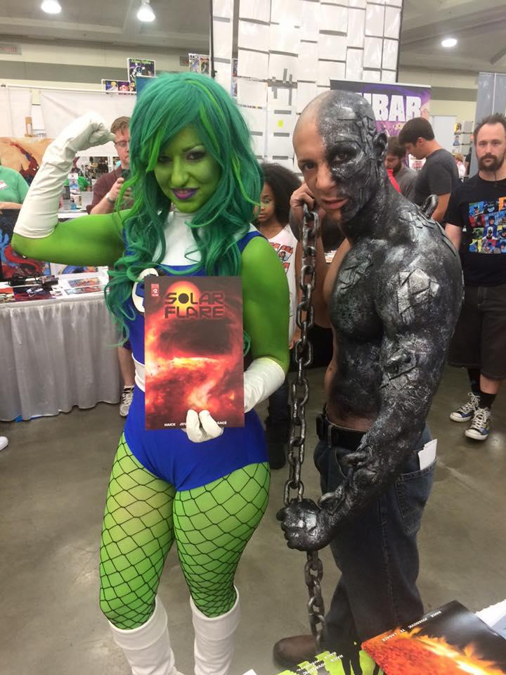 She Hulk & Absorbing Man.jpg