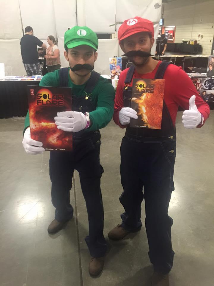 Mario and Lugi.jpg