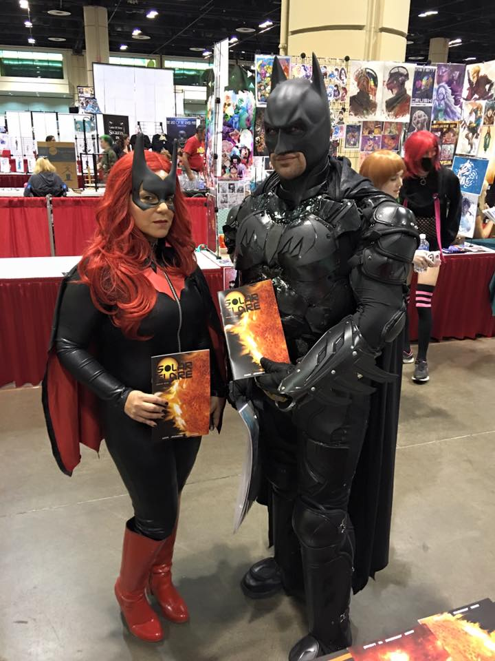 Batman and Batwoman.jpg