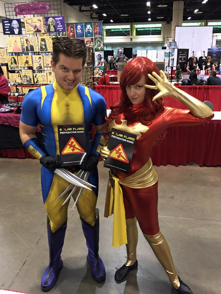 Logan and Jean Grey.jpg