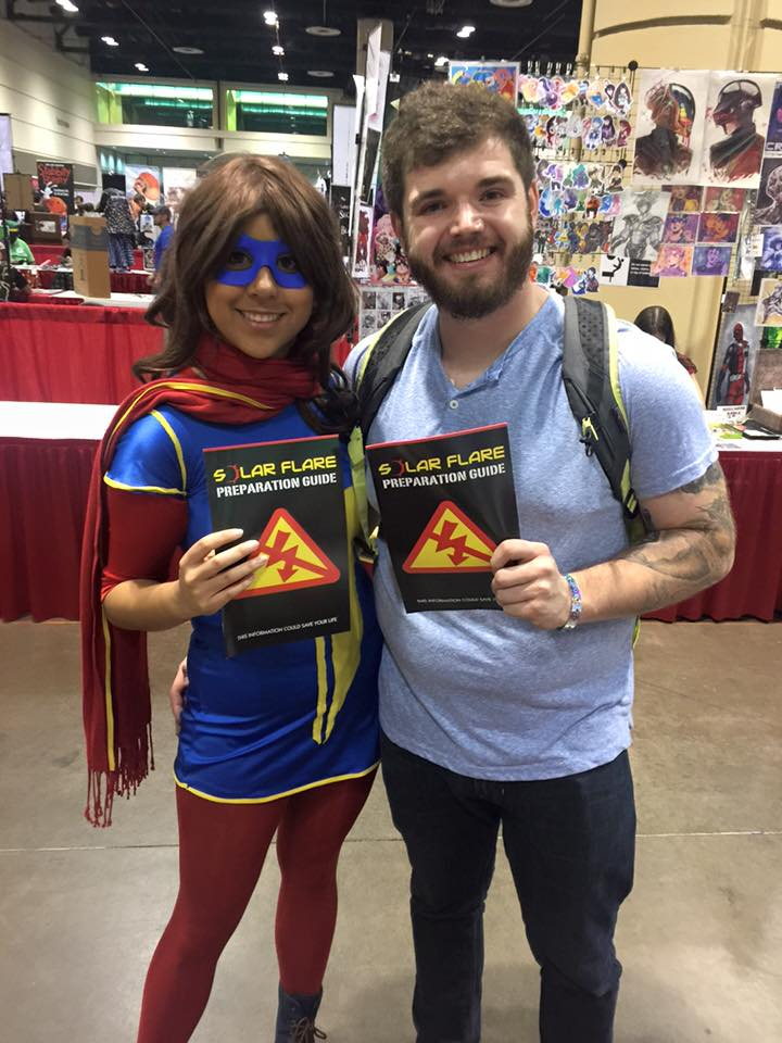 Ms Marvel.jpg